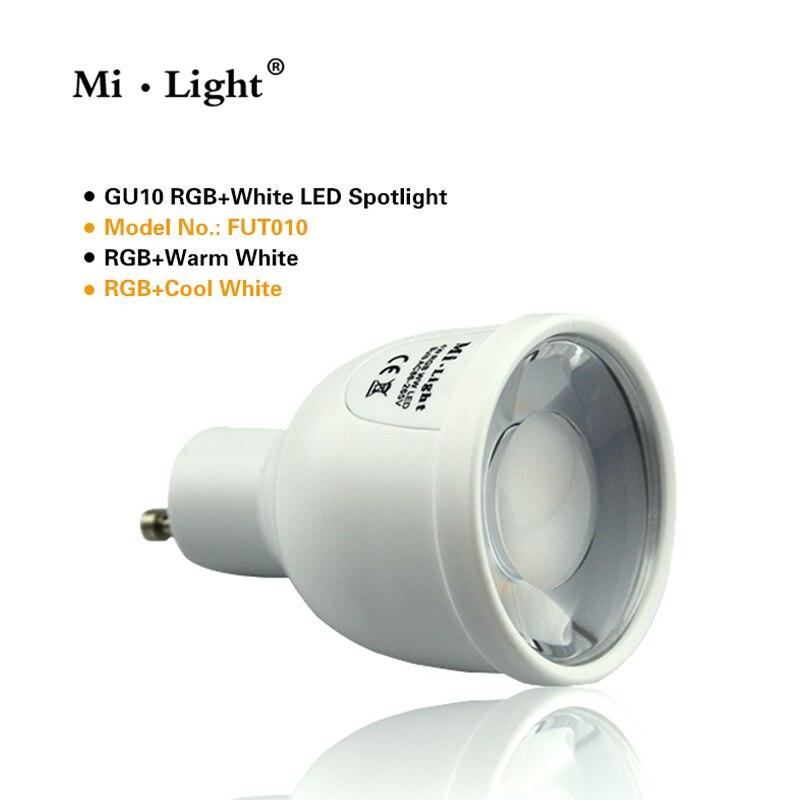 Lâmpadas Led e Tubos rgbww lâmpadas caixa 4-zone controlador Vida Média (hrs) : 50000h
