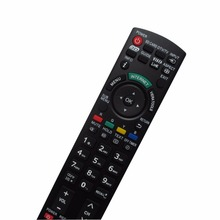 Remote Control For Panasonic N2QAYB000672 TH-42PZ80E TH42PZ80E TH-42PZ80EA TH-42