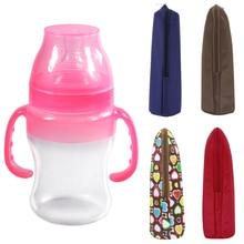 Portable Baby Bottle Insulation Bag