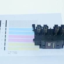 цена на QY6-0087 Printhead For Canon MAXIFY MB2340 MB2040 MB2140 MB2740 MB2050 MB2350 MB2150 MB2750 PGI-1400 PGI-1500