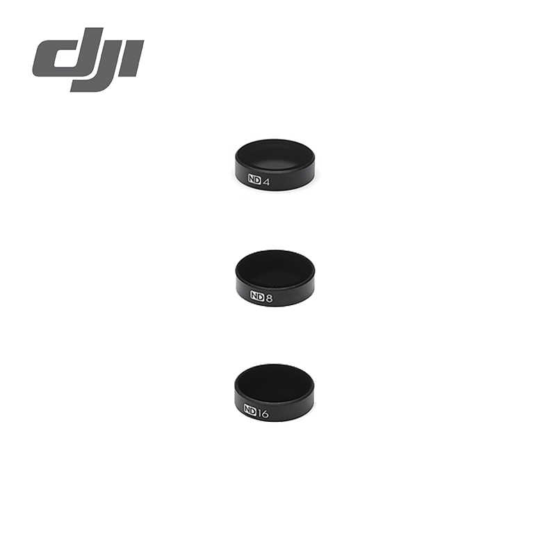 Detail Feedback Questions about DJI Mavic Air Combo 3 Axis