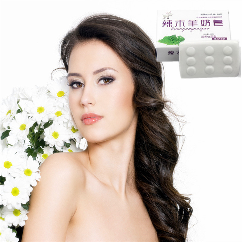 40g Handmade Soap For Whitening Skin Aging Gluta Anti Body Beauty Lightening Jellys White Skin Whitening Soap Anti Dark Spots