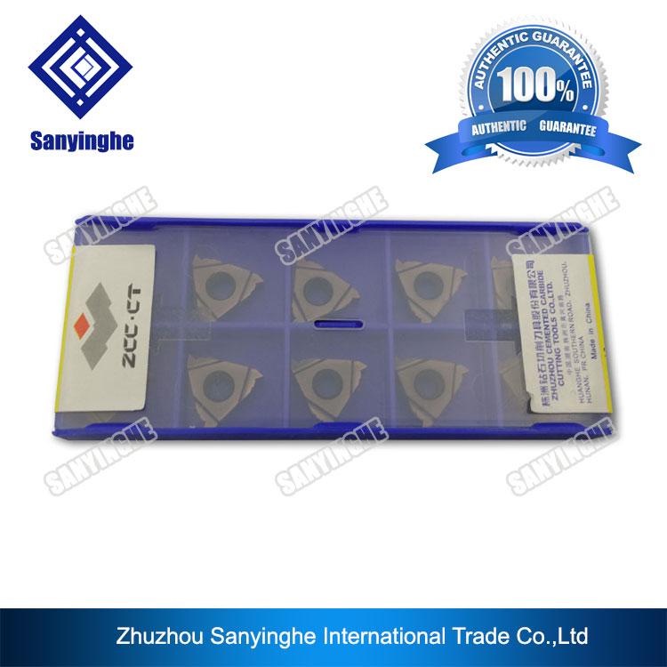 Free Shipping Ybg202rt1601w 14nptb Threaded Metal Insert Lathe
