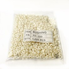TO-220 Insulation tablets,Insulating particles to-220