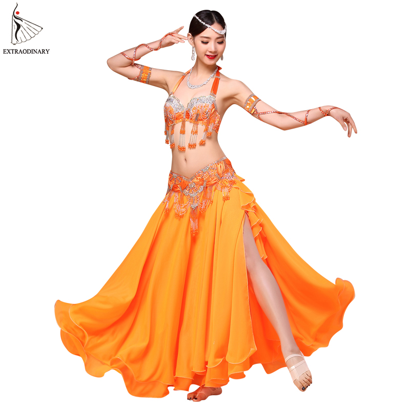 37c3f2cf7c1 New Arrival Stage Performance Naiste Dancewear Professional 2tk ...