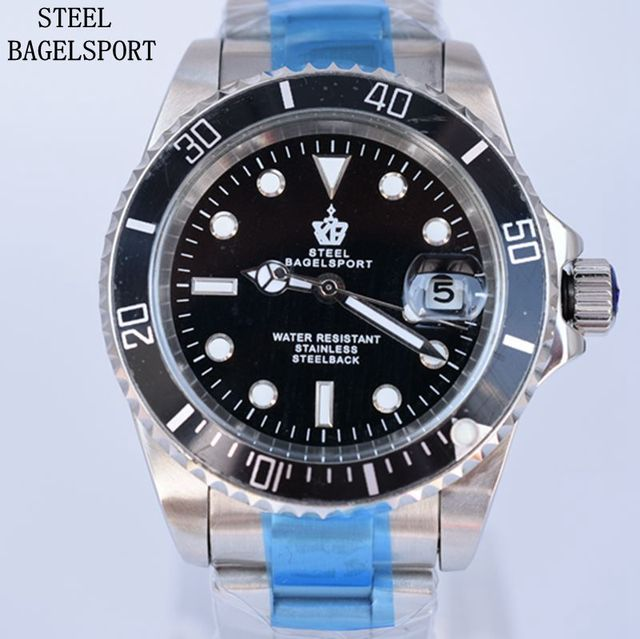 shipping watch free watches for men classic winner shop