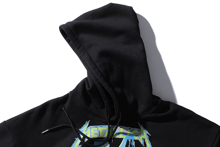 Aolamegs Mens Hoodies Sweatshirts Metal Rock Style Streetwear Letters Print Long-sleeve Fashion Vintage Hood Masculina Pullover (9)