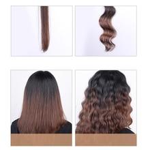 Professional hair care &amp
