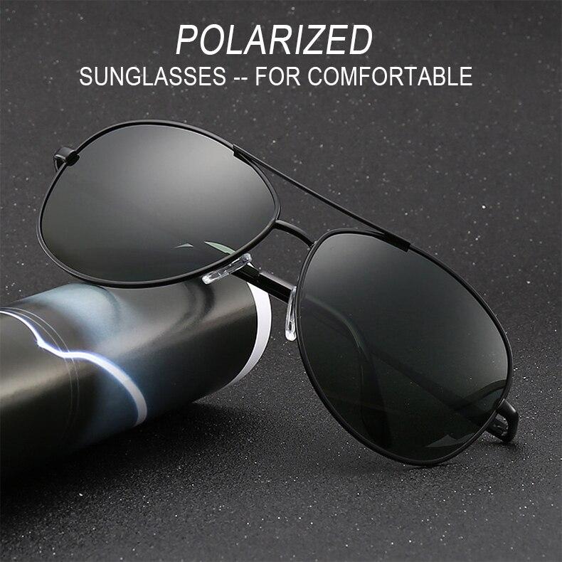 b10fc5e05f Sin funda para gafas,Si necesitaPonte en contacto con el vendedor para  solicitar un pedido adicional. Caliente rayos gafas de sol de las mujeres  marca ...