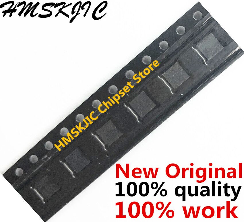 2pcs New NB671LGQ-Z NB671LGQ NB671L NB671 (AESD AESE ) QFN-16 Chip