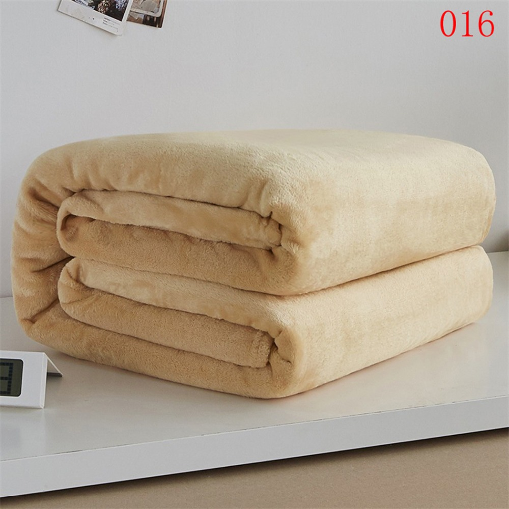 blanket-016