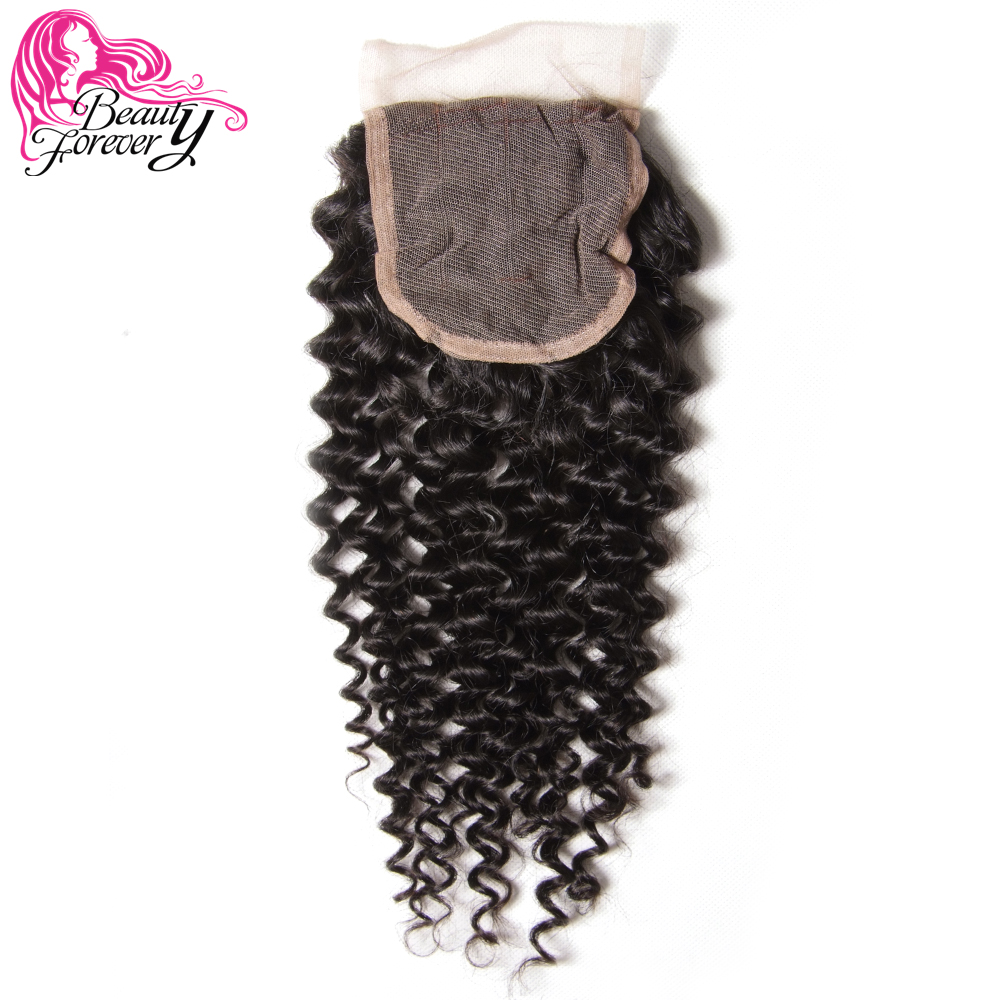 """Beauty Forever Curly Malaysian Lace Closure Remy Hair Three Part 4""""*4"""" 100% Human Hair 10-20inch Free Shipping - 32804896856,356_32804896856,34.4,aliexpress.com,Beauty-Forever-Curly-Malaysian-Lace-Closure-Remy-Hair-Three-Part-44-100Phan-Tram-Human-Hair-10-20inch-Free-Shipping-356_32804896856,Beauty Forever Curly Malaysian Lace Closure Remy Hair Three Part 4""""*4"""""""