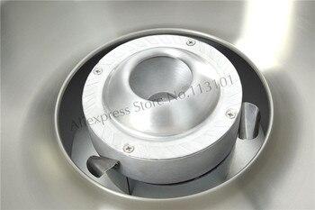 Нагревательный элемент машины для ватных конфет, запасные части, аксессуары для машины для конфет