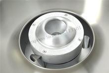 Нагревательный элемент для машины по производству хлопковой