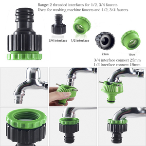 Image 3 - Hot Sale 25Ft 200Ft Expandable Garden Hose Magic Flexible Water Hose Eu Watering Hoses Pipe With Spray Gun,Car Wash