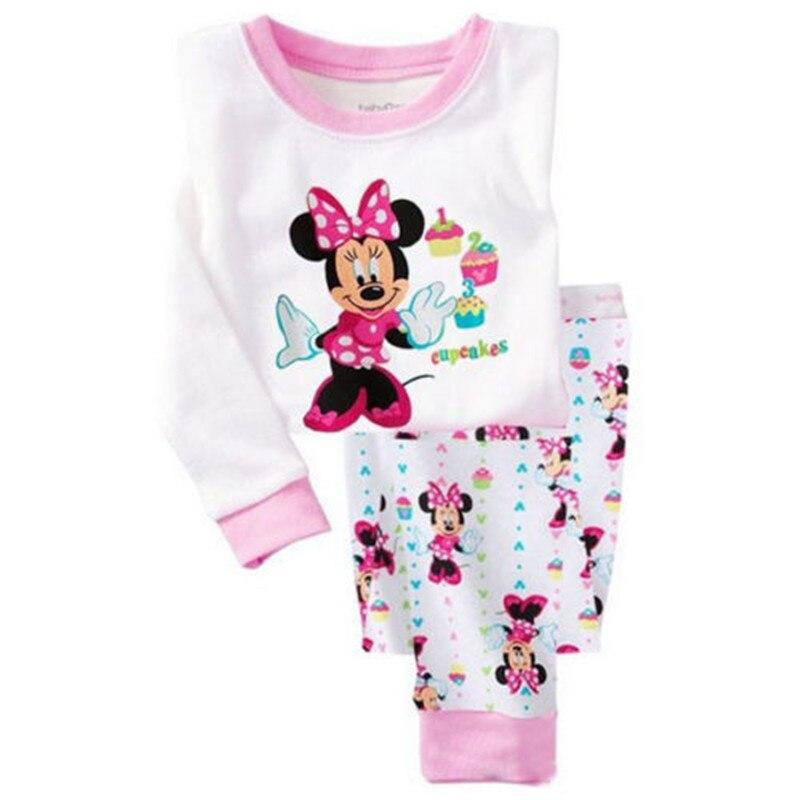 Пижамы и Халаты для девочек Prinitng