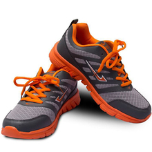 Men Shoes Run Outdoor Breathable Air mesh Stability Comfortable Sports Running Healthy Elastic band EVA Shoes Sneakers