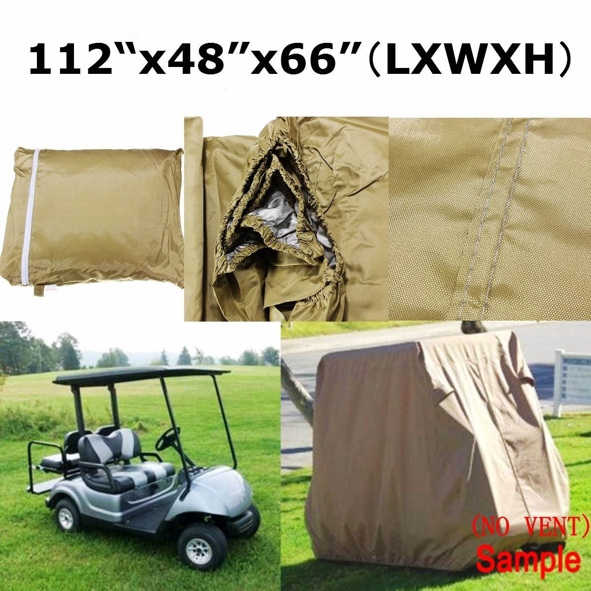 210d-taupe-4-passenger-bike-golf-cart-cover-storage-uv-protect-waterproof-for-fontbez-b-font-go-club