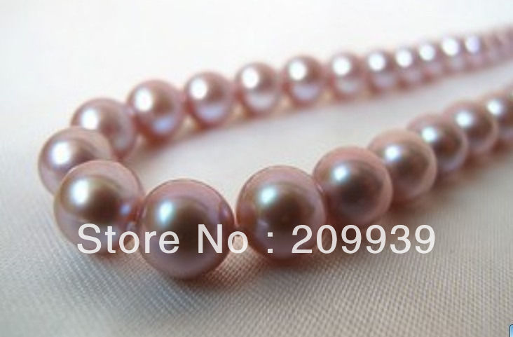Hot sale>@@  HUGE 1815MM PERFECT SOUTH SEA GENUINE GOLDEN LAVENDER PEARL NECKLACEHot sale>@@  HUGE 1815MM PERFECT SOUTH SEA GENUINE GOLDEN LAVENDER PEARL NECKLACE