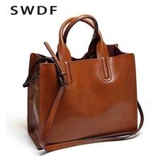 Women Bags Casual Handbags