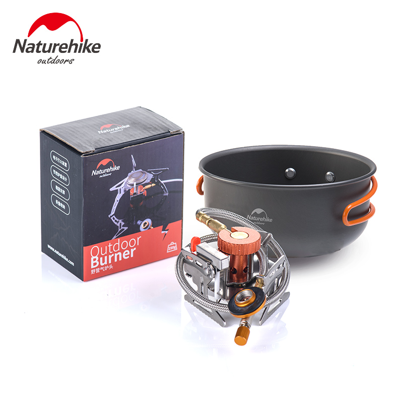 picnic stove 04