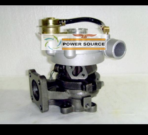 CT9 17201-64090 1720164090 17201 64090 Turbine Turbocharger Turbo For TOYOTA Lite Liteace Townace 3CTE 3CT 3C-TE 3C 2.2L 90HP free ship ct9 17201 64160 17201 64160 1720164160 turbo turbocharger for toyota lite town liteace townace 3c t 3ct 3cte 2 2l 90hp