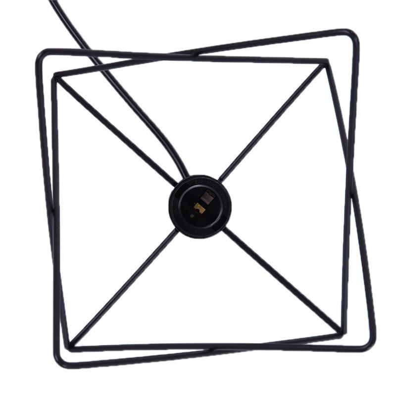 DJLE0115ZZ0CZ001 (2)
