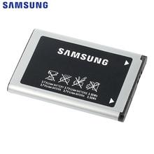 Original AB463651BC Battery For Samsung J800 S3650 S7070 S5608 S3370 L700 W559 S5628 C3222 Replacement Phone Battery 1000mAh samsung original replacement battery ab463651bu for samsung w559 s5620i s5630c s5560c c3510 f339 j800 genuine battery 960mah