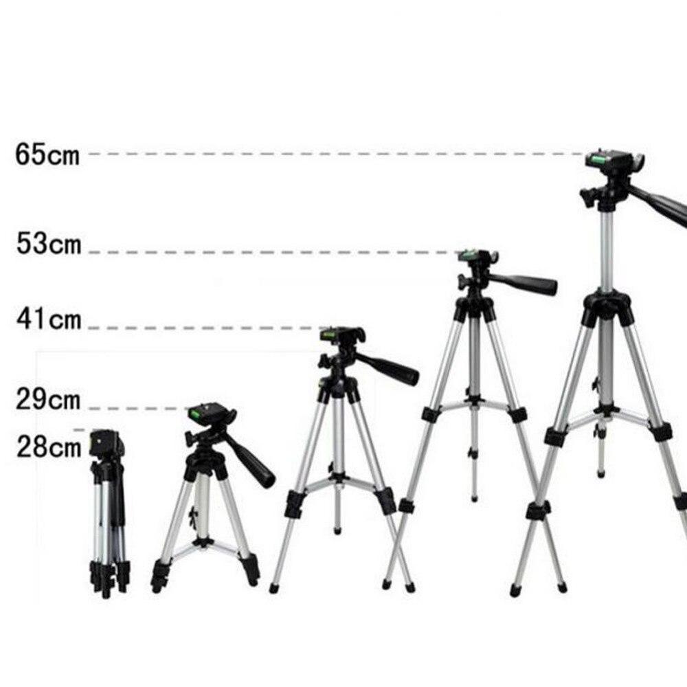 Επαγγελματική κάμερα κάτοχος βάσης - Κάμερα και φωτογραφία - Φωτογραφία 6