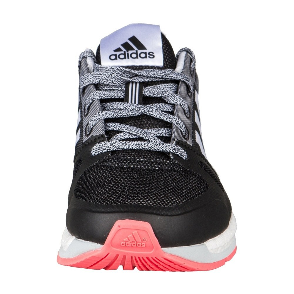 new adidas running shoes 2015,adidas