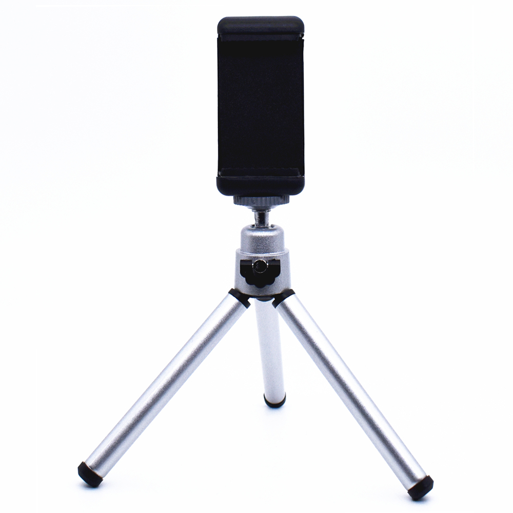 Multifunction Adjustable Laser Level With Tripod