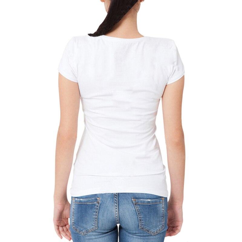 Best Friends T-shirt Womens Summer Fashion Bff Tshirt White Casual Tops Tee 2018 Tumblr Hipster Tv Show Friend Zone tshirt