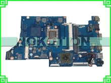 laptop motherboard for samsung 455R4E motherboard BA41-02269A AMD A8-5557M DDR3