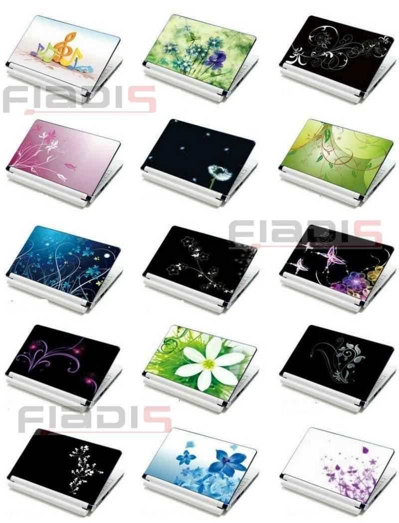 wholesale 100pcs/lot laptop cover laptop