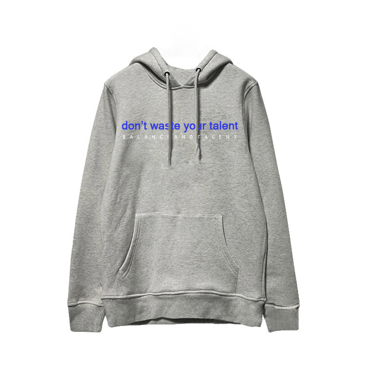 2017 new kpop bts Bangtan Boys JIMIN The same paragraph Loose pullover hooded Sweatshirts coat men and women Lovers Sweatshirts