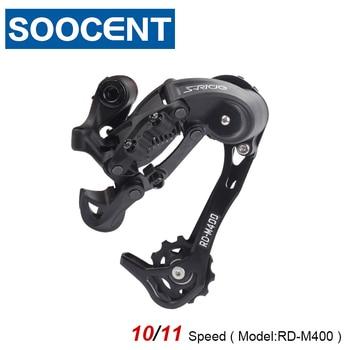 49T trasera del piñón de cadena para Honda CR125R CR250R CR500R CRF15F  CRF230F CRF250R CRF250X