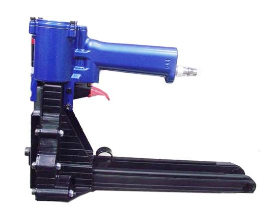 ADCS- 19-35 Nail Carton Stapler Sealing Machine 1935 3518 3519 Pneumatic Nail Gun Packing Machine Sealed Box Tools ADCSY-19-35 taiwan 100 ma adcsy 19 35 pneumatic sealing machine sealing paper nail nailing gun sealing machine packing machine