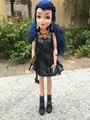 """Оригинал Потомки 11 """"Кукла Фигурку Куклы EVIE-1 Игрушка в Подарок Новый Свободные"""