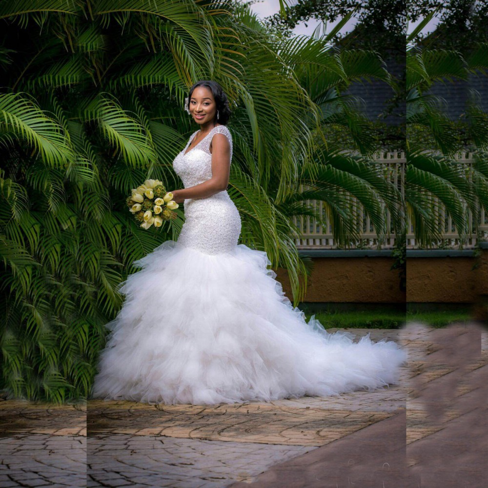 traditional wedding dresses designs in south africa african wedding dress Traditional Wedding Dresses For Women
