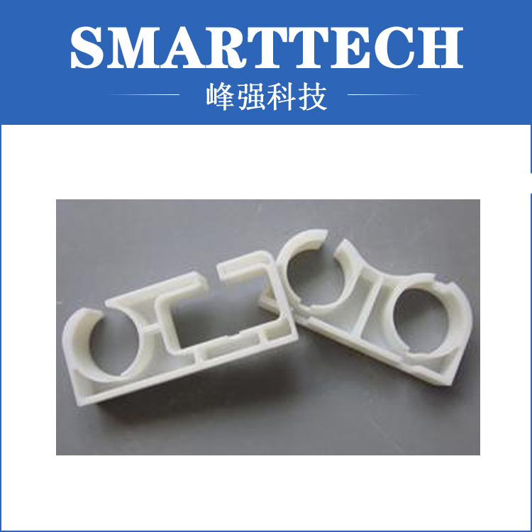 Electric tool plastic products mould high tech plastic electric torch enclosure mould
