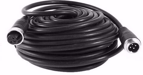aviation video cable