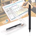 NEW Original Vgp-std2 Digitizer Stylus tablet Pen for Microsoft Surface Pro 3/4 Sony  Duo 13 Sed13 Tap 11 13 Fit 13A 14A 15A