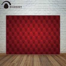Photography Background Red Curtain Acquista A Poco Prezzo