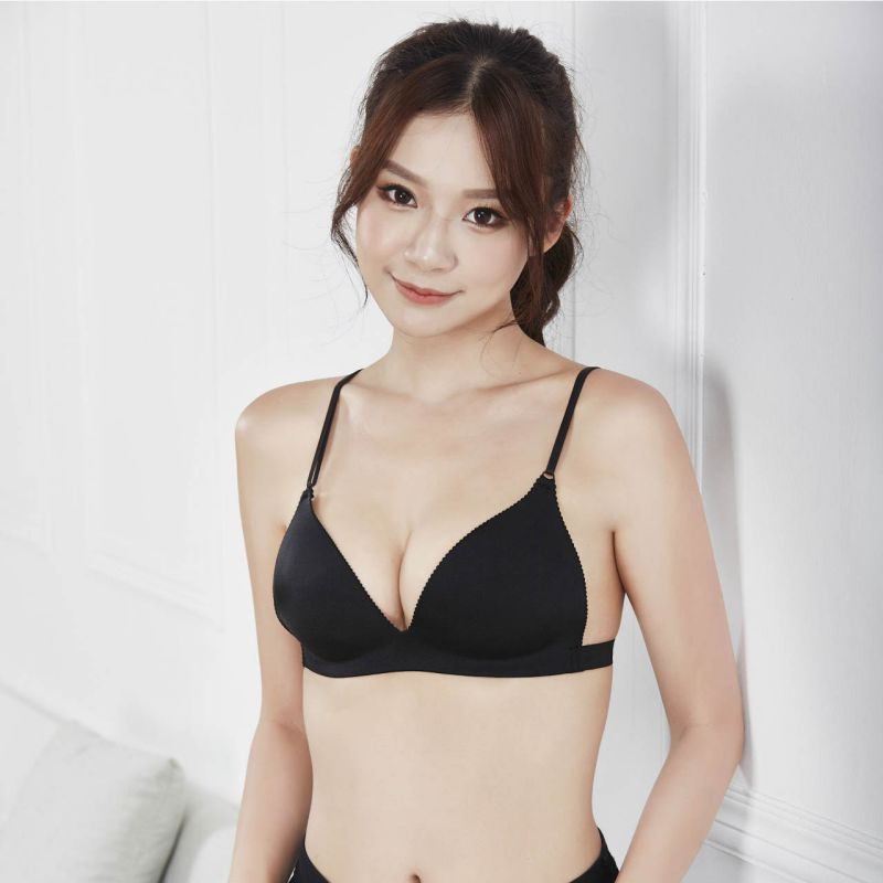 Best Top 10 Xx Sexy Girls Brands And Get Free Shipping A687l50h