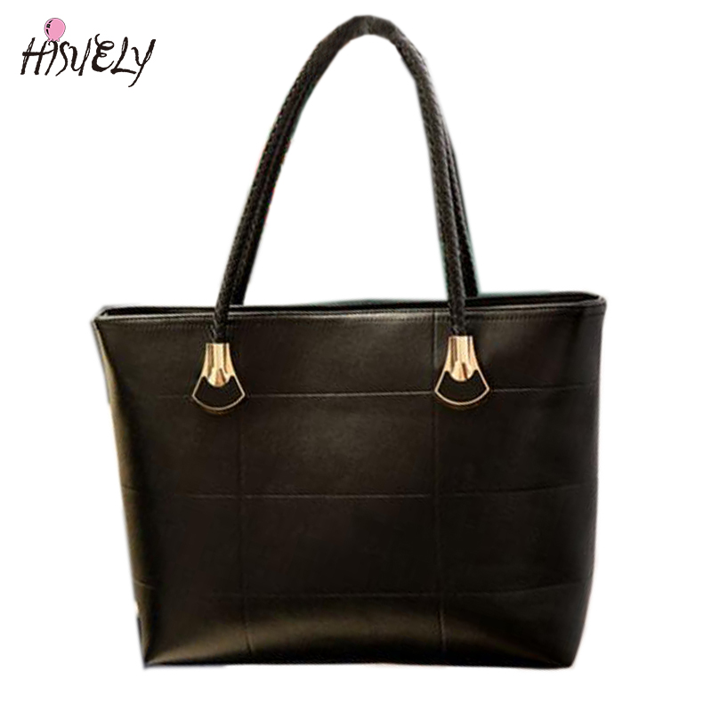 Free Shipping 2015 New Women's Bag Famous Brand Women Handbags Women Leather Handbag Shoulder Bag Tote