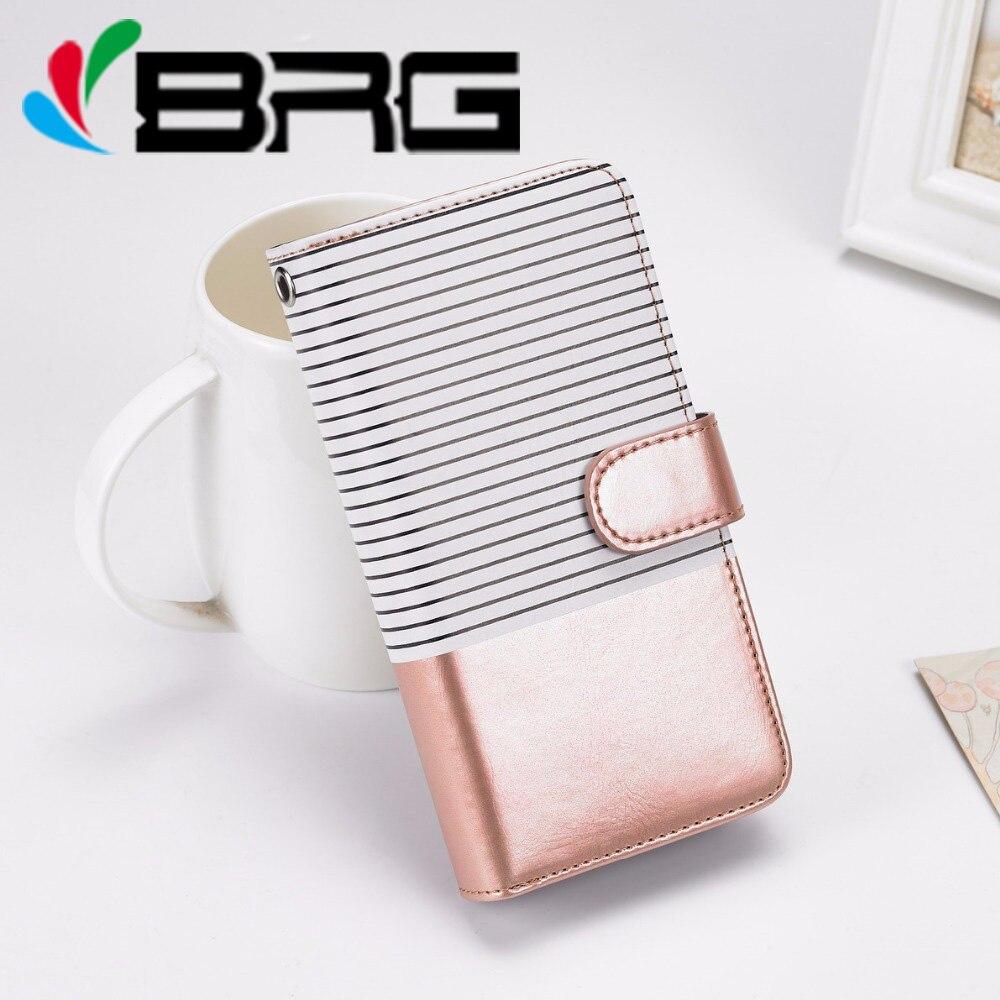 Роскошные сумки полосы PU кожаный бумажник чехол для Samsung Galaxy S8 S8 плюс отсоединены Магнит крышка 9 слотов для карт дамы телефон сумка