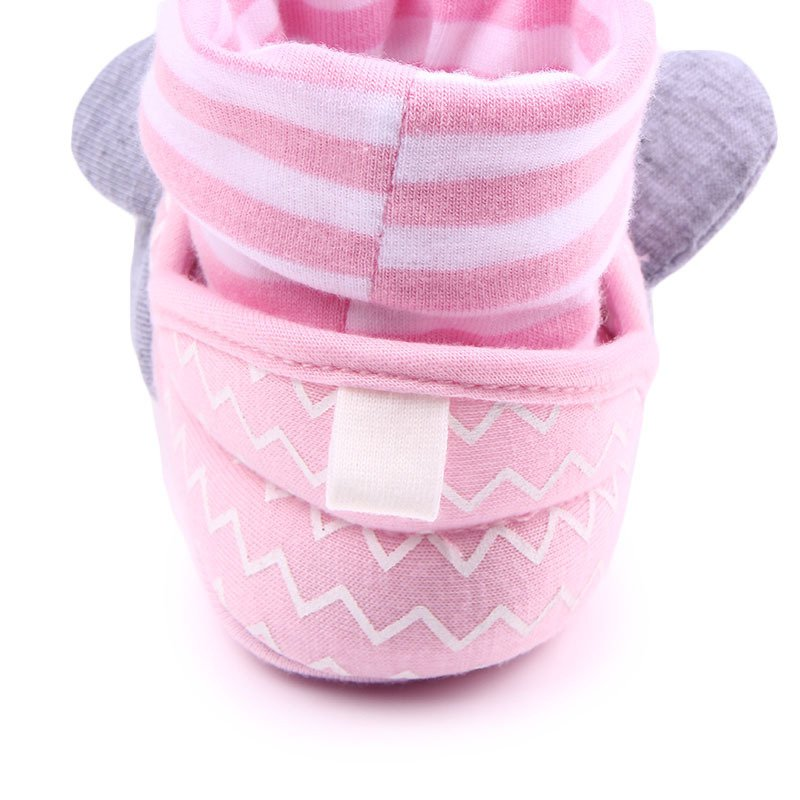 J58-0-12M-Cartoon-Animal-Newborn-Baby-Girls-Boys-Anti-Slip-Socks-Infant-Slipper-Shoes-Boots-5