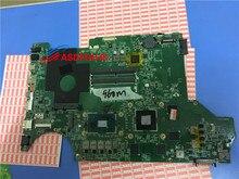 Оригинал MS-16J51 MS-16J5 для MSI GE62 материнская плата С I7-6700HQ И GTX960M полностью протестированы ХОРОШО
