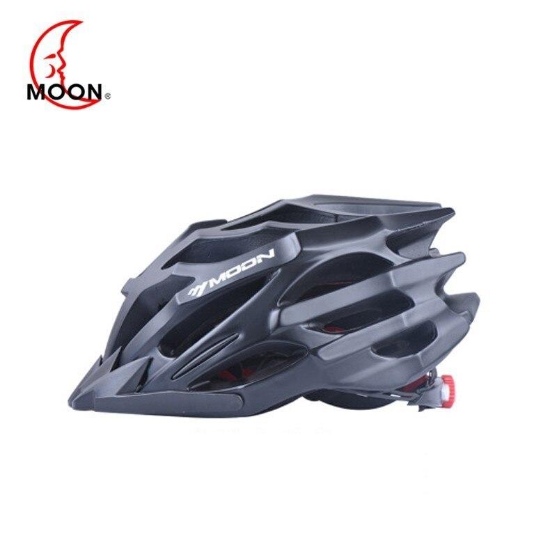 VTT 29 movistar vélo vélo vtt poc bmx casque capacete ciclismo fietshelm casques de cyclisme homme motercycle bisiklet