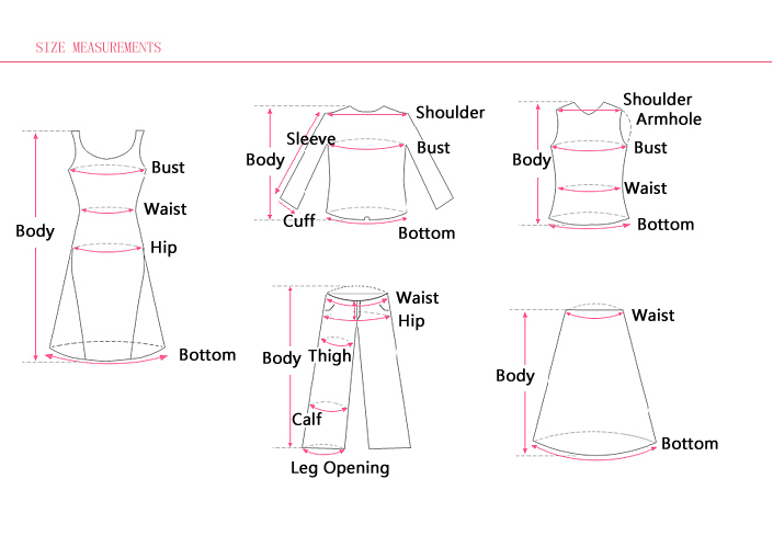 HTB1.7ZvHFXXXXX7XVXXq6xXFXXXo - SexeMara 2018 Hot Sale Pink Plum Print Beautiful Skater Dress Vestidos Vintage Style Pleated Mini Dress Women's Party Dress